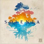 Board Game: Solenia