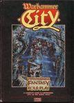 RPG Item: Warhammer City