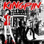 Board Game: Kingpin