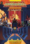 RPG Item: Mutants & Masterminds Gamemaster's Guide