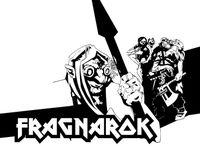 RPG: Fragnarok