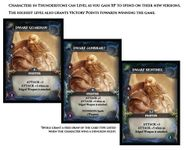 Board Game: Thunderstone