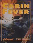 RPG Item: Cabin Fever