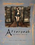 RPG Item: Afterpeak