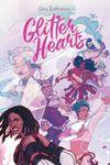 RPG Item: Glitter Hearts