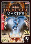 Board Game: Dragon Master