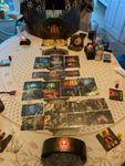 Board Game: Mysterium