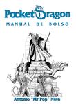 RPG Item: Pocket Dragon Manual de Bolso