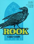 Board Game: Rook