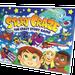 Board Game: STORY CRAZE