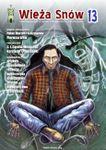 Issue: Wieża Snów (Issue 13 - Summer 2007)