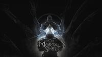Video Game: Mortal Shell