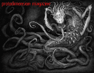Issue: Protodimension (Issue 16 - Summer 2013)