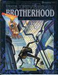 RPG Item: The Universal Brotherhood