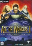 Video Game: Age of Wonders 2: The Wizard's Throne