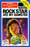 Video Game: Rock Star Ate My Hamster