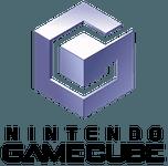 Platform: GameCube