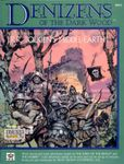 RPG Item: Denizens of the Dark Wood