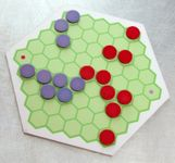 Board Game: ABOYNE