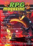 Issue: RPG Magazine (Issue 0 - Apr 2009)