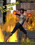 RPG Item: 03-04: Extreme Edge Issue Four, Volume Three