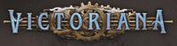 RPG: Victoriana (3rd Edition)