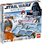 Board Game: Star Wars: Battle of Hoth