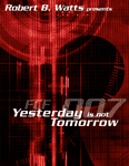 RPG Item: Free Content Friday Vol. 007: FCF 007: Yesterday is not Tomorrow
