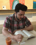 RPG Designer: Jason Brown (II)