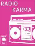 RPG Item: Radio Karma