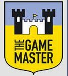 Board Game Publisher: The Game Master BV