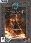 Video Game: Avencast: Rise of the Mage