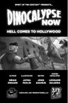 RPG Item: Dinocalypse Now: Hell Comes To Hollywood