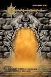 Issue: Elder Tunnels (Issue 1 - Winter/Spring 2010)