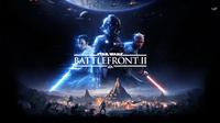 Video Game: Star Wars: Battlefront II (2017)