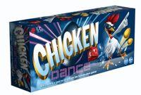 Board Game: Chicken Dance