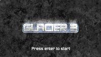 Video Game: Glacier 3: The Meltdown