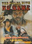 Board Game: The Rules With No Name