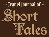 RPG: Travel Journal of Short Tales
