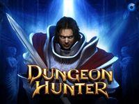 Video Game: Dungeon Hunter