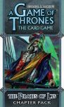 Board Game: A Game of Thrones: The Card Game – The Pirates of Lys