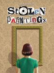 Board Game: Stolen Paintings
