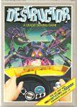 Video Game: Destructor