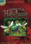 RPG Item: DF31: Garden of the Hag Queen
