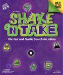Board Game: Shake 'n Take