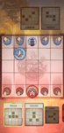 Video Game: Onitama: The Board Game