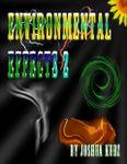 RPG Item: Environmental Effects 2