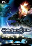 Video Game: Haegemonia: Legions of Iron