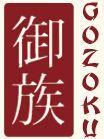RPG Publisher: Gozoku