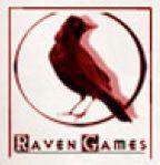 RPG Publisher: Raven Games